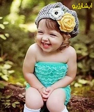 شادی های کوچک زندگی