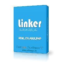 اسکریپت تبادل لینک خودکار و هوشمند Linker